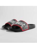 Cayler & Sons Badesko/sandaler Sigiletten grå