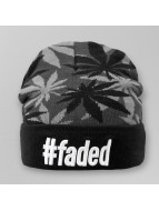 Cayler & Sons Beanie Faded camouflage
