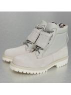 Cayler & Sons Boots Hibachi grau