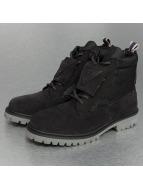 Cayler & Sons Boots Hibachi schwarz