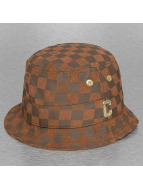 Cayler & Sons Chapeau Label brun