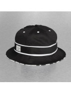Cayler & Sons Chapeau Bboy Old School noir