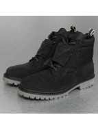 Cayler & Sons Chaussures montantes Hibachi noir