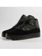 Cayler & Sons Chaussures montantes Siggi Smallz noir