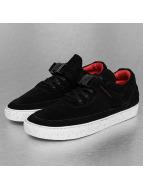 Chutoro Sneakers Deep Bl...