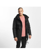 Cayler & Sons Giacca invernale CSBL New Standard nero