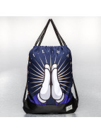 Hail Mary Gymsack Navy/M...