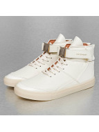 Hamachi Sneakers Off-Whi...