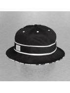Cayler & Sons Hat Bboy Old School black