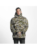 Cayler & Sons Hoodie CSBL Oichii camouflage