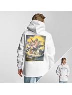 Cayler & Sons Hoodie Family First white