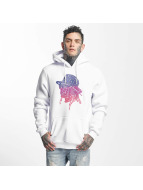 Cayler & Sons Hoodie WL HNDRX white