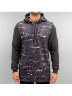 Cayler & Sons Hoodies White Label Infinity Long sihay
