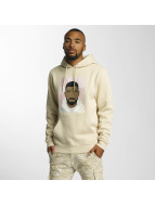 Cayler & Sons Hoody Real Good beige