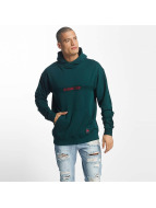 Cayler & Sons Hoody CSBL A-Listed groen