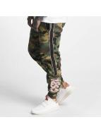 Cayler & Sons Jogging pantolonları CSBL First Division camouflage
