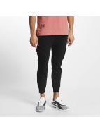 Cayler & Sons Jogging pantolonları CSBL Twoface Cropped sihay