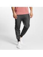 Cayler & Sons Pantalone ginnico CSBL Jab nero