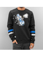 Cayler & Sons Pullover Bubbles black