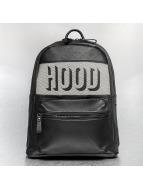 Cayler & Sons Sırt çantaları Black Label Hood sihay