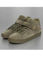 Sashimi Sneakers Army Gr...