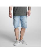Cayler & Sons Shorts All DD blå