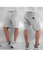Cayler & Sons shorts White Label Paris Beach grijs