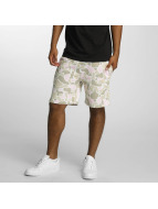 Cayler & Sons Shorts Real Good mimetico