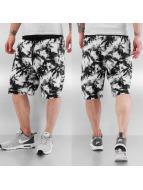 Cayler & Sons shorts 6013152 zwart
