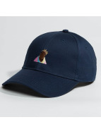 Cayler & Sons Snapback Cap WL A Dream blue