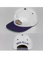 Cayler & Sons Snapback Cap Good Fellaz gray