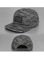 Cayler & Sons Snapback Cap Black Label Plated schwarz