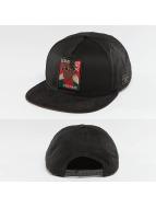 Cayler & Sons Snapback Cap WL Dream schwarz