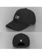 Cayler & Sons snapback cap WL Problems zwart
