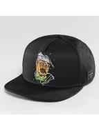 Cayler & Sons snapback cap Bless zwart
