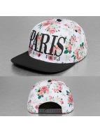 Cayler & Sons Snapback Caps Paris FC hvit