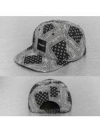 Cayler & Sons Snapback Caps BL Paiz musta