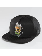 Cayler & Sons Snapback Caps Bless musta