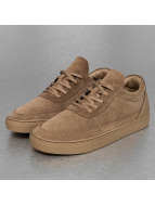 Cayler & Sons Sneaker Chutoro beige