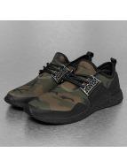 Cayler & Sons Sneaker Katsuro camouflage