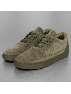 Cayler & Sons Sneaker Chutoro grün