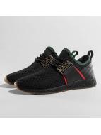 Cayler & Sons Sneaker Katsuro nero