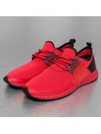 Cayler & Sons Sneaker Katsuro rot