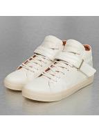 Cayler & Sons Sneaker Sashimi weiß