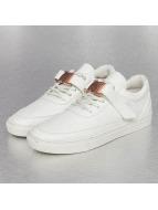 Cayler & Sons Sneaker Chutoro weiß
