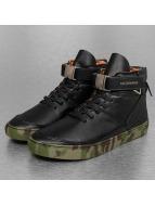 Cayler & Sons sneaker Hamachi zwart