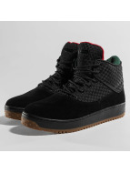 Cayler & Sons Shutdown Boots Black/Red