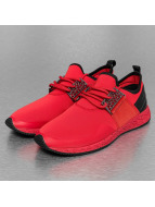 Cayler & Sons Sneakers Katsuro èervená