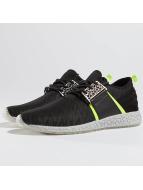 Cayler & Sons Sneakers Katsuro èierna