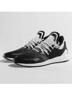 Cayler & Sons Sneakers Kaicho Mid èierna